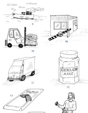 bildungsbags welthaus e v module. Black Bedroom Furniture Sets. Home Design Ideas